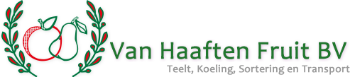 Van Haaften Fruit